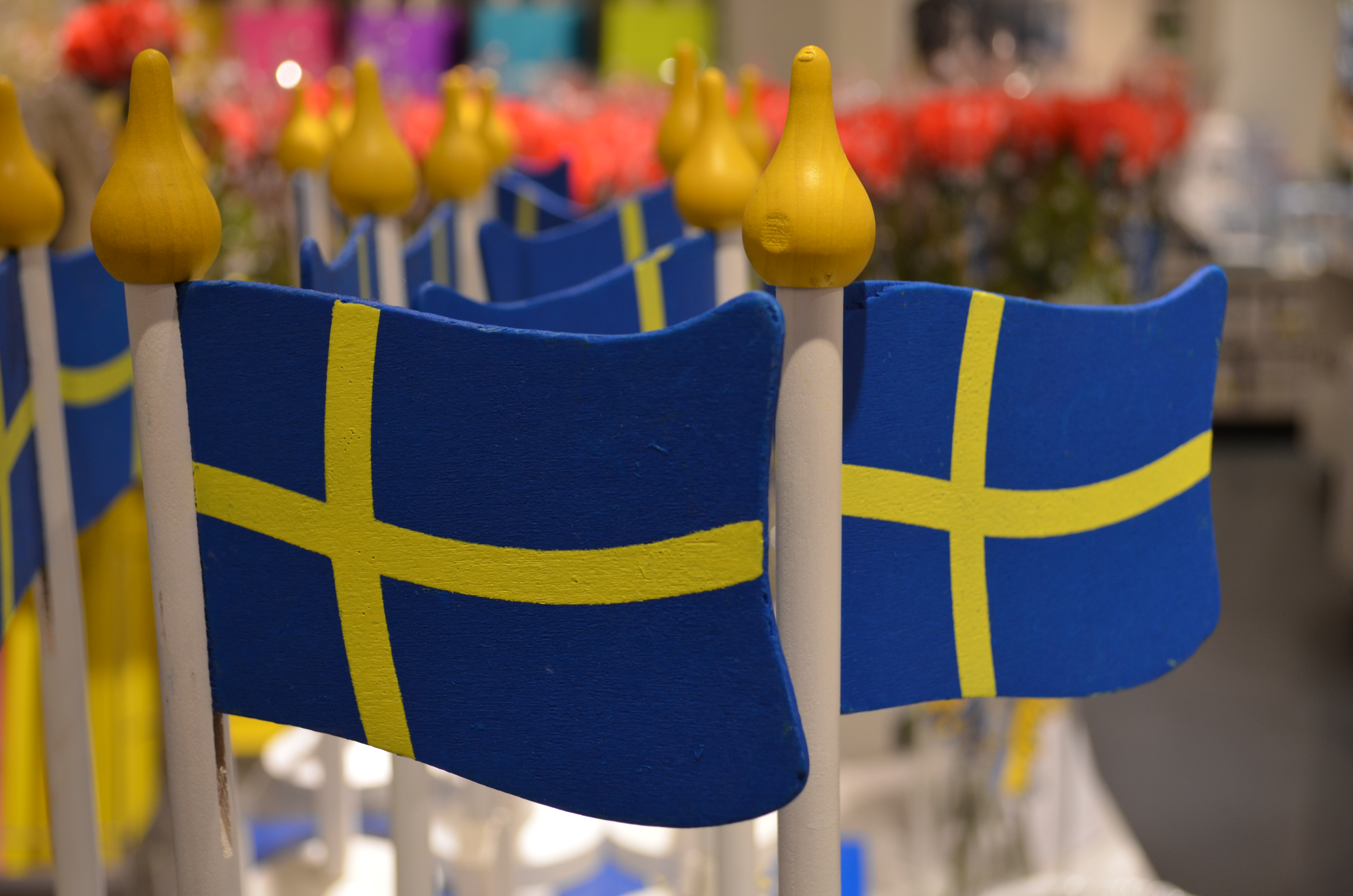 zviedru karogi koka.jpg