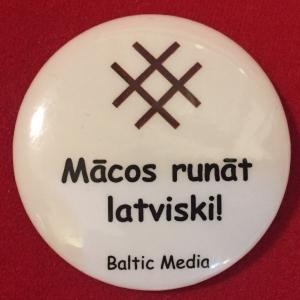 macos latviski nozimite