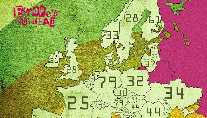 donau_dampfschiffahrts_elektrizitaten_hauptbetriebswerk_bauunterbeamten_gesellschaft-kas-ir-eiropas-valodu-garakie-vardi-55eec63d7343a-e1441711823266