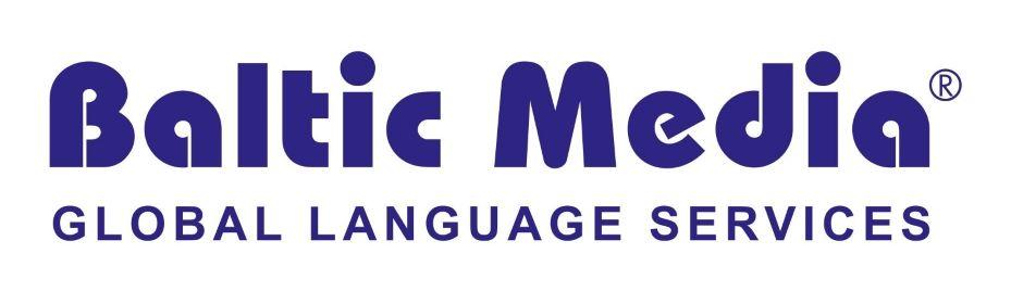BalticMedia_Logo_GLOBAL-LANGUAGE-SERVICES light