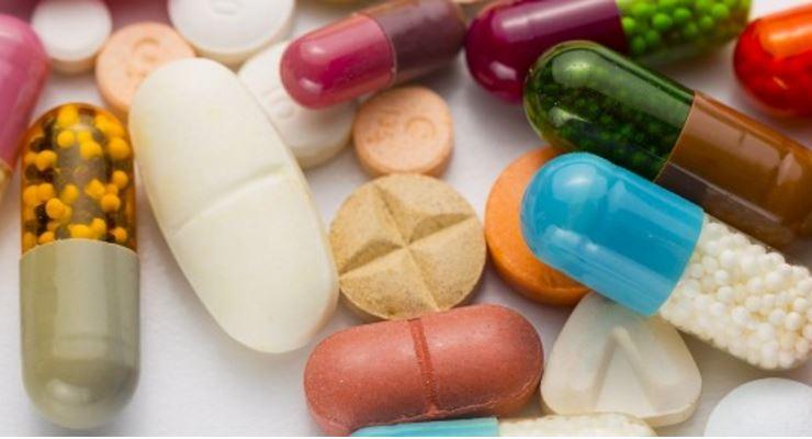 Medicīniskie tulkojumi | ISO sertifikācija | Atbildības apdrošināšana