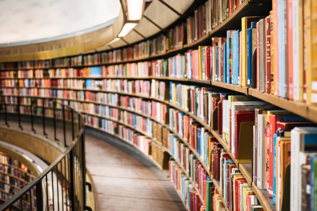 Kurš drīkst tulkot Amandas Gormanas tekstus jeb literatūras populisms?